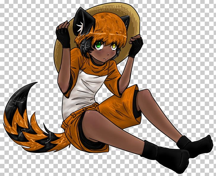 Carnivora Japanese Raccoon Dog Yōkai Fan Art Shapeshifting PNG, Clipart, Anime, Art, Carnivora, Carnivoran, Cartoon Free PNG Download