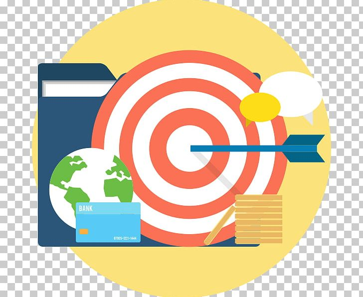 Digital Marketing Targeted Advertising Target Market Multichannel Marketing PNG, Clipart, Advertising, Affiliate Marketing, Area, Business, Circle Free PNG Download