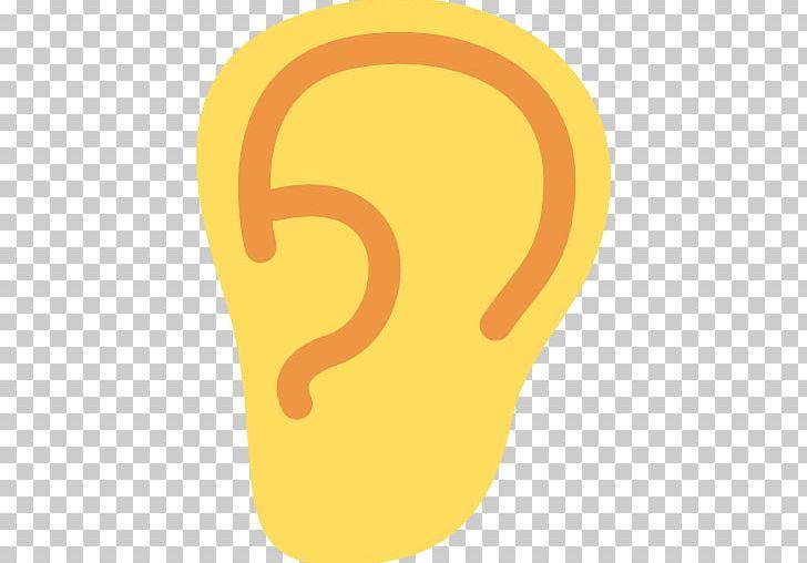 Emojipedia AIDS Healthcare Foundation Unicode Consortium PNG