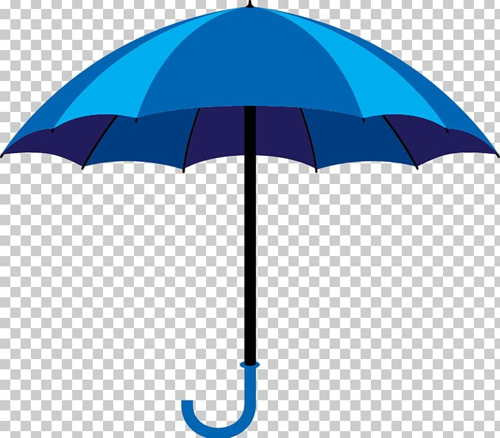 Umbrella Blue Illustration Png Clipart Blue Blue Abstract