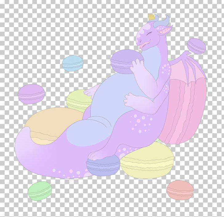 Purple Fictional Character Lilac PNG, Clipart, Art, Fictional Character, Lilac, Pink, Pink M Free PNG Download
