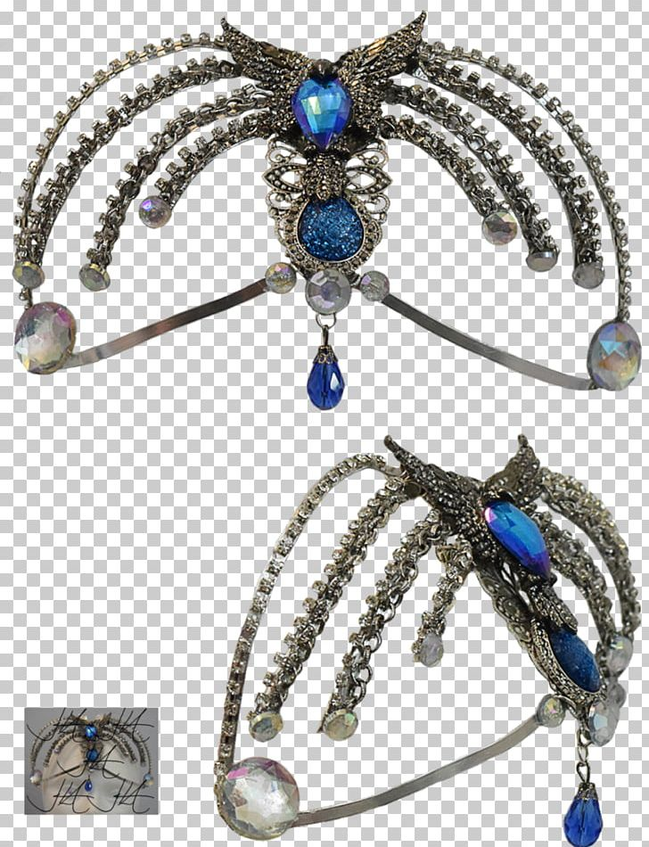 Jewellery Lord Voldemort Earring Diadem Necklace PNG, Clipart, Body Jewelry, Brooch, Choker, Clothing Accessories, Deviantart Free PNG Download