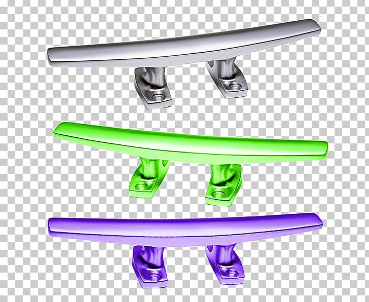 Material Purple Angle PNG, Clipart, Angle, Athletic Sports, Colour, Equipment, Line Free PNG Download