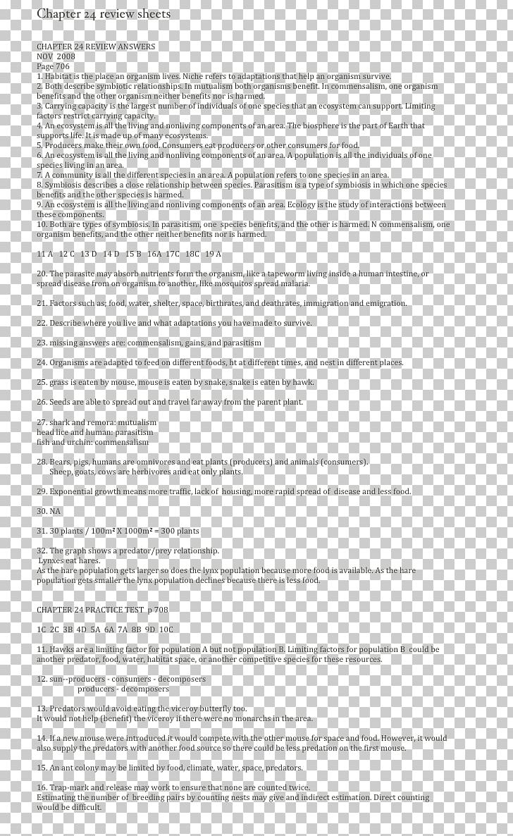 New Oxford American Dictionary Paper Document Screenshot Font PNG