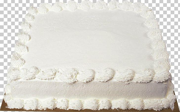 Sheet Cake Frosting & Icing Birthday Cake Chocolate Cake Cake Decorating PNG, Clipart, Amp, Baking, Birthday Cake, Buttercream, Cake Free PNG Download