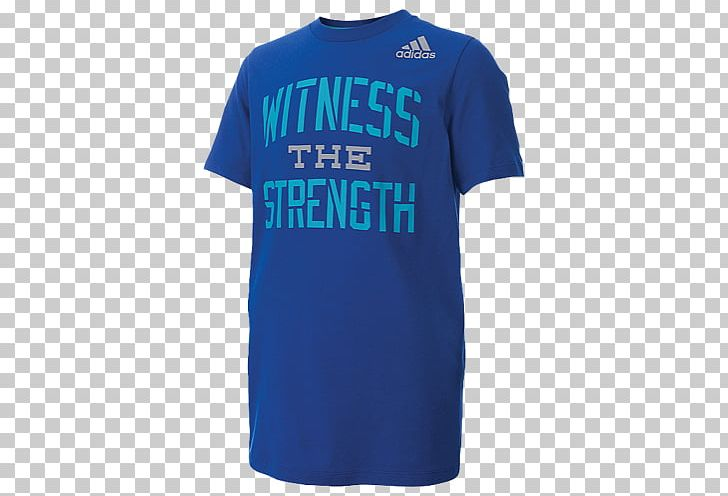 reputable site 70157 da879 T-shirt Memphis Tigers Men's Basketball Clothing PNG ...