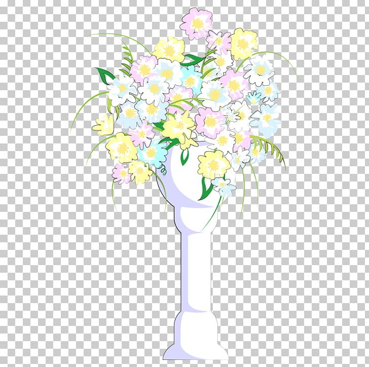 Flower PNG, Clipart, Art, Bouquet, Bouquet Of Flowers, Bouquet Of Roses, Branch Free PNG Download