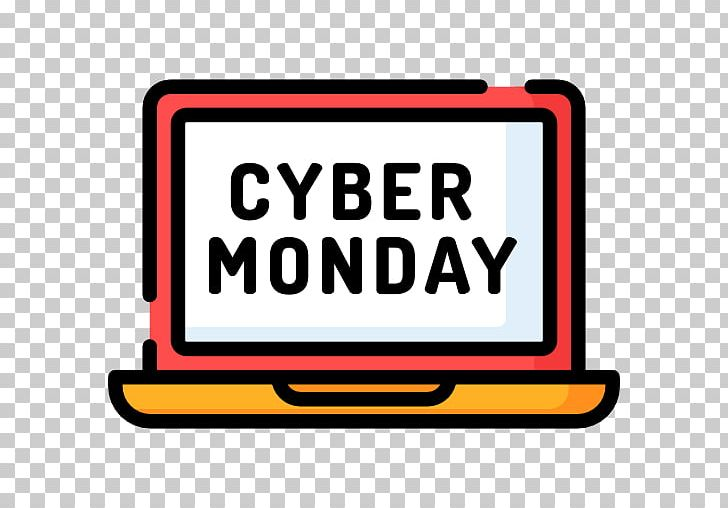 Cyber Monday Discounts And Allowances Black Friday Sales Stock Photography PNG, Clipart, Area, Black Friday, Brand, Business, Cyber Monday Free PNG Download