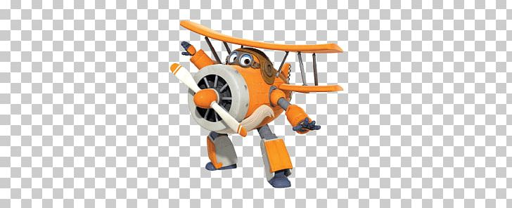 Grand Albert Plane PNG, Clipart, At The Movies, Cartoons, Super Wings Free PNG Download