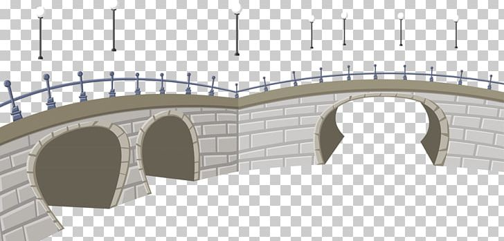 Bridgeu2013tunnel Arch PNG, Clipart, Adobe Illustrator