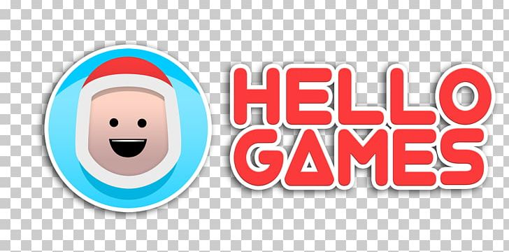 No Man's Sky Hello Games Video Game Developer Joe Danger PNG, Clipart, Area, Brand, Company, Deep Silver, Fictional Character Free PNG Download