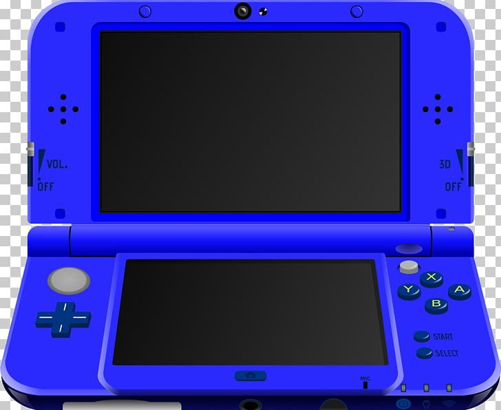 PlayStation 4 Video Game Consoles Nintendo 3DS PlayStation Portable PNG, Clipart, Blue, Electronic Device, Gadget, Game, Nintendo Free PNG Download