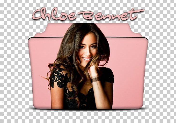 Chloe Bennet Daisy Johnson Agents Of S.H.I.E.L.D. Phil Coulson PNG, Clipart, Actor, Agents Of Shield, Agents Of Shield Season 3, Album Cover, Asset Free PNG Download