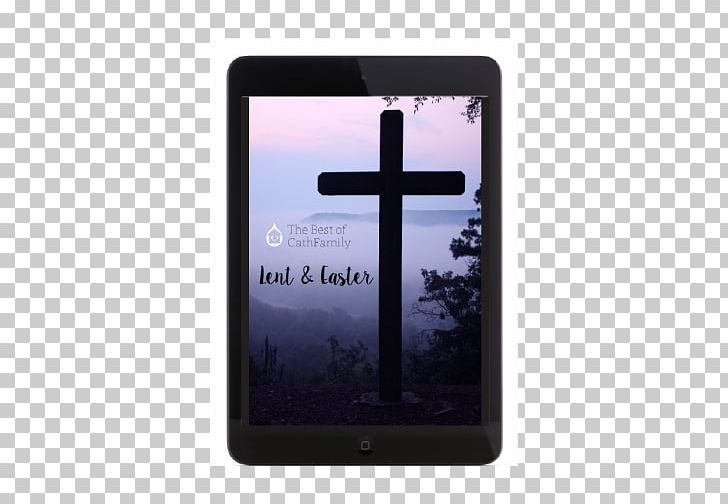 Easter Lent Prayer Book School PNG, Clipart, Book, Color Printing