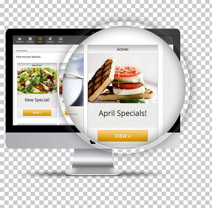 Jo Cutri Studio Food Industry Marketing PNG, Clipart, Cooking, Display Advertising, Food, Food Industry, Industry Free PNG Download