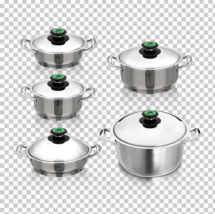 Cookware Kettle Kitchen AMC Theatres Frying Pan PNG, Clipart