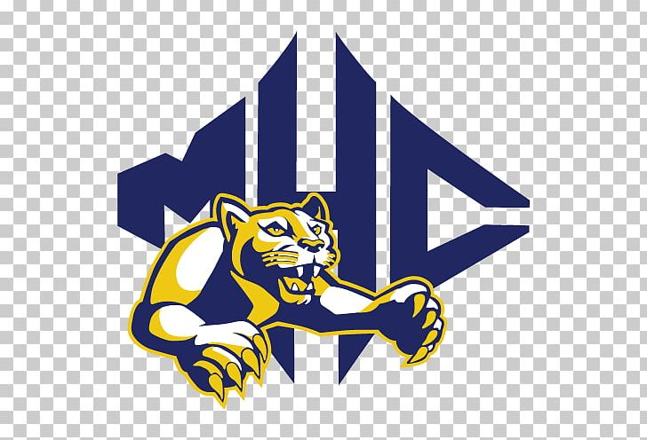 Mars Hill University Mars Hill Lions Men's Basketball Mars Hill Lions Football Belmont Abbey College Wingate University PNG, Clipart,  Free PNG Download