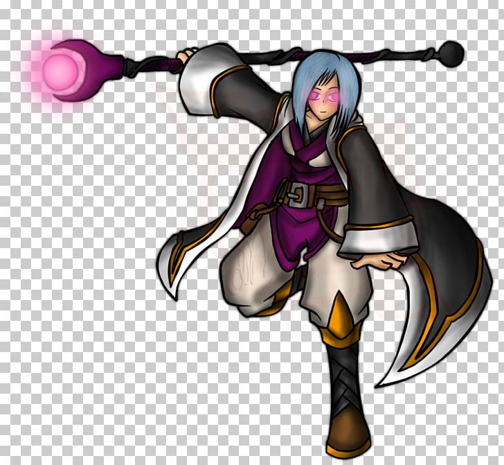 Illustration Cartoon Purple Legendary Creature PNG, Clipart, Art, Cartoon, Fictional Character, Legendary Creature, Mythical Creature Free PNG Download