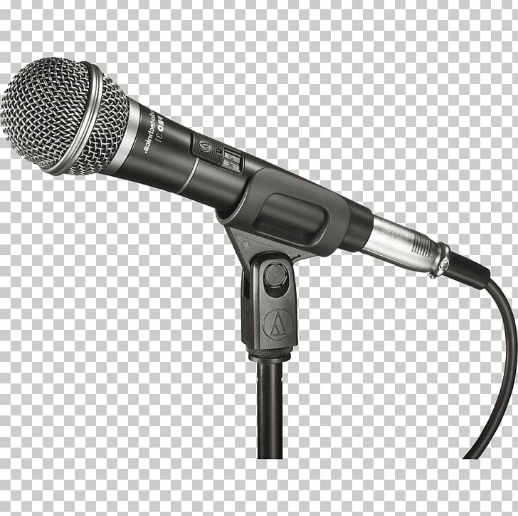 Wireless Microphone Shure SM58 Radio Audio PNG, Clipart, Angle, Audio Equipment, Business, Commissioner, Electronic Device Free PNG Download