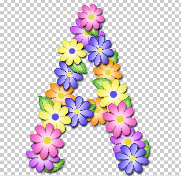Flower Letter Alphabet Floral Design PNG, Clipart, Alphabet, Code, Cut Flowers, Digital Data, Floral Design Free PNG Download