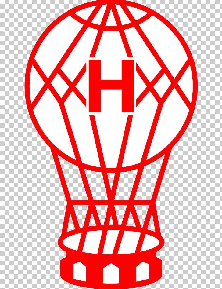 Club Atlético Huracán Atlético Tucumán Superliga Argentina