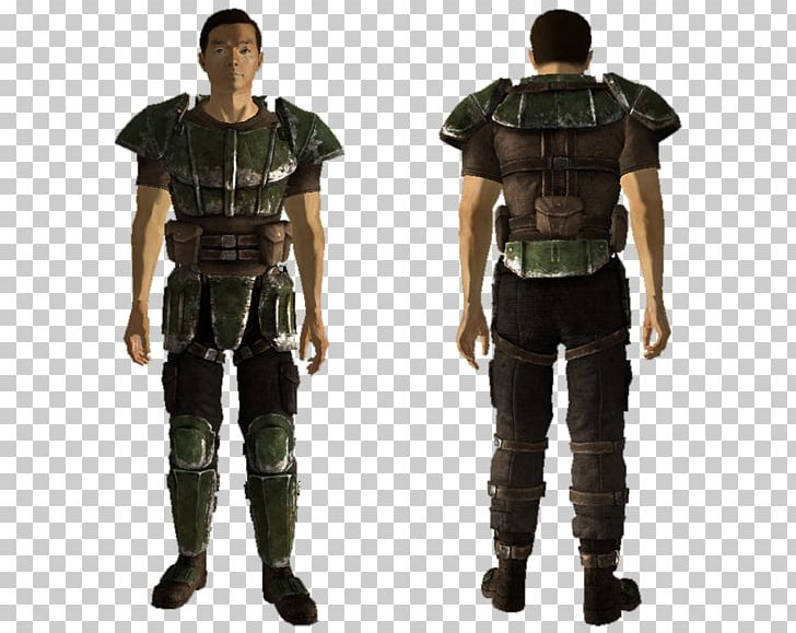 Fallout: New Vegas Fallout 3 Fallout 4 Wasteland Fallout: Brotherhood Of Steel PNG, Clipart, Armor, Armour, Body Armor, Combat, Fallout Free PNG Download
