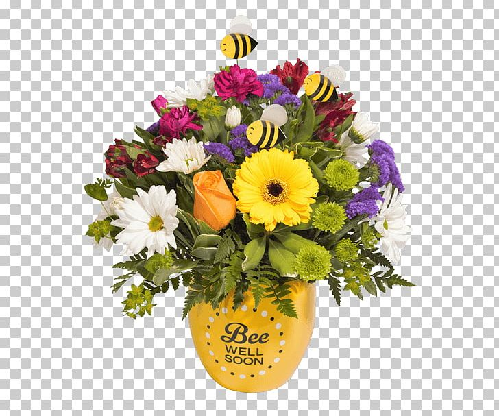 Floral Design Flower Bouquet Cut Flowers Gift PNG, Clipart, Annual Plant, Artificial Flower, Birthday, Blomsterbutikk, Cut Flowers Free PNG Download