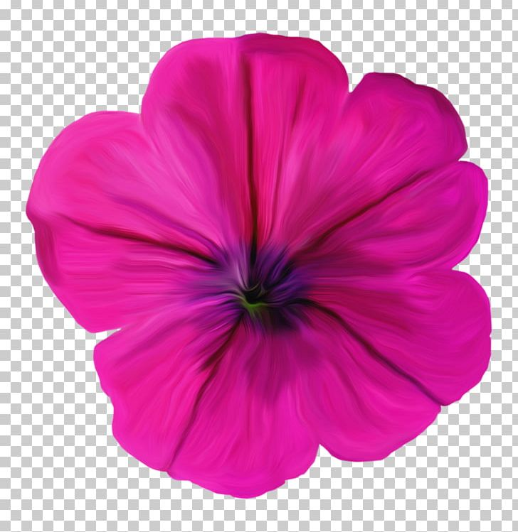 Flower Bouquet Desktop Garden Roses PNG, Clipart, Annual Plant, Blog, Computer Icons, Desktop Wallpaper, Flower Free PNG Download