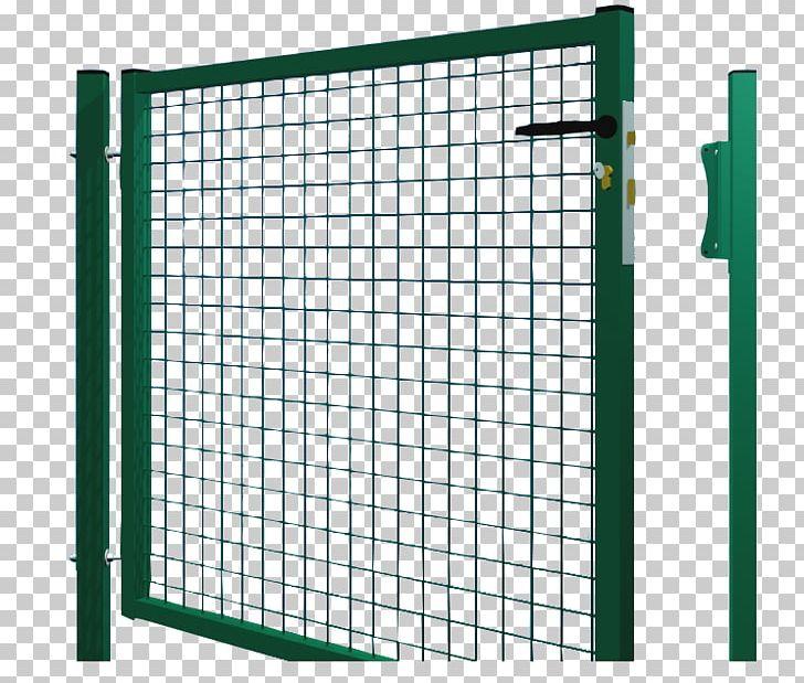 Fence Gate Garden Chicken Wire Portillon Png Clipart Abri