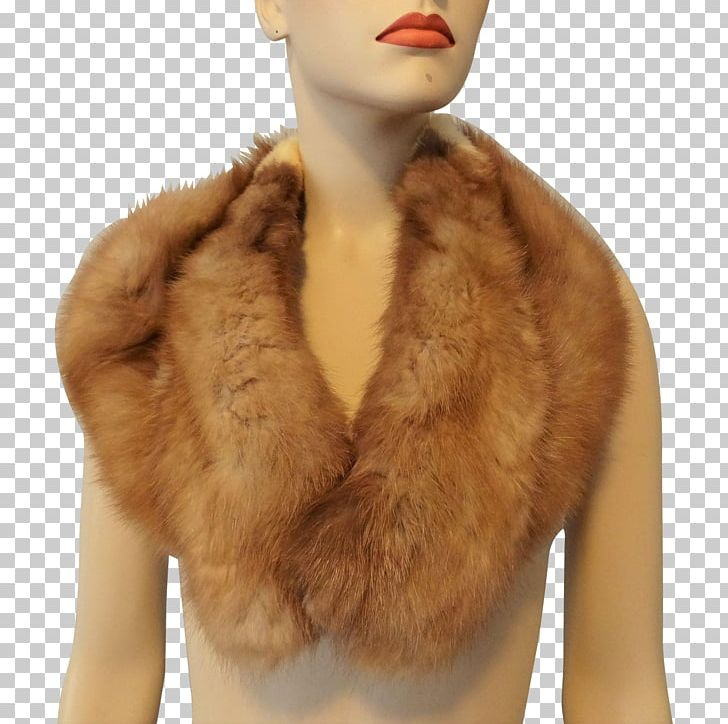 Fur Clothing Animal Product Neck Textile Stole PNG, Clipart, Animal, Animal Product, Clothing, Fur, Fur Clothing Free PNG Download