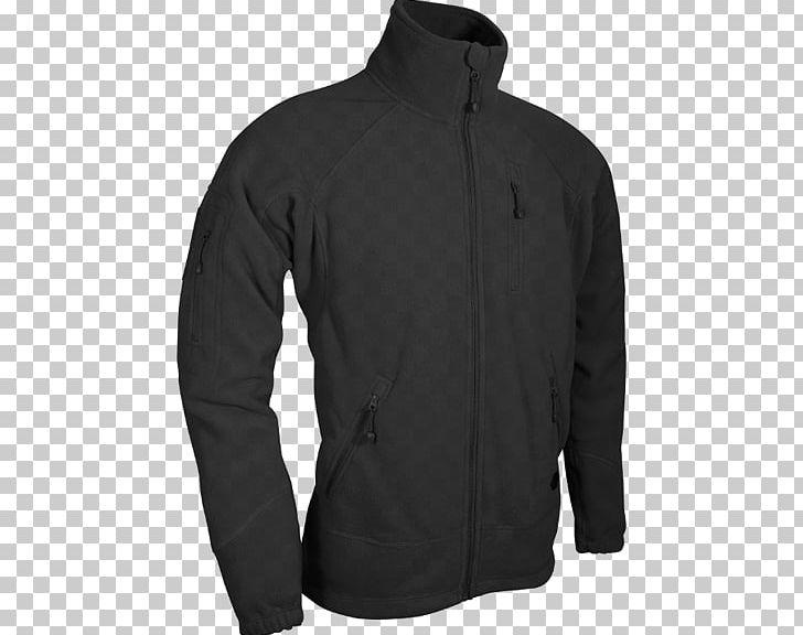 Hoodie Polar Fleece Fleece Jacket Top PNG, Clipart, Active Shirt, Black, Clothing, Coat, Fleece Jacket Free PNG Download