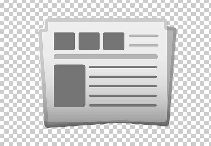 Website Development Emoji Newspaper Noto Fonts GitHub PNG, Clipart