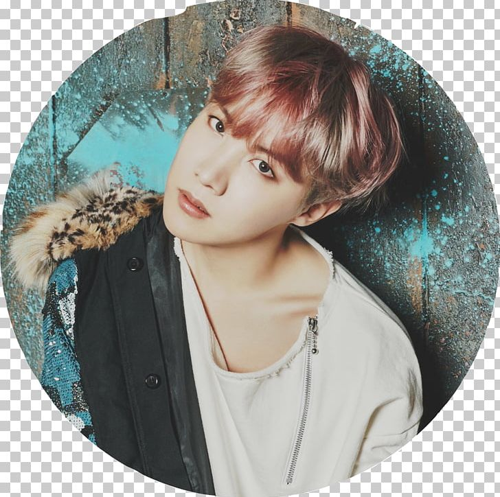 BTS Wings BigHit Entertainment Co. PNG, Clipart, Bighit Entertainment Co Ltd, Blood Sweat Tears, Brown Hair, Bts, Ear Free PNG Download