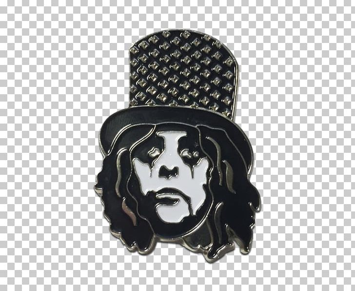 cea6b64025d Lapel Pin Screen Printing Clothing Accessories Hat PNG, Clipart ...
