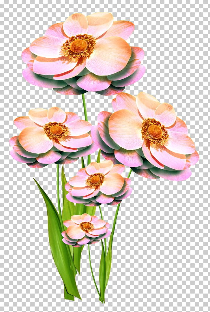Floral Design Flower Bouquet Cut Flowers Artificial Flower PNG, Clipart, Artificial Flower, Birthday, Cut Flowers, Floral Design, Floristry Free PNG Download