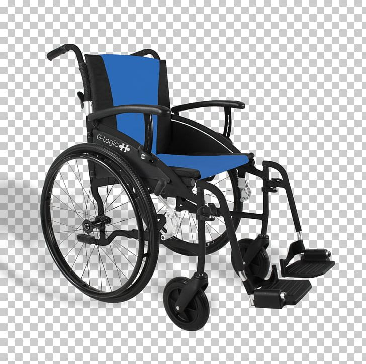 Motorized Wheelchair Mobility Aid Mobility Scooters Rollaattori PNG, Clipart, Chair, Disability, Health Beauty, Hearing Aid, Invacare Free PNG Download