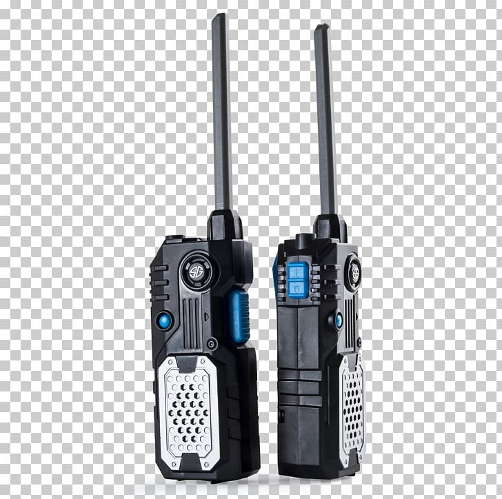 Spy Gear Video Walkie Talkies Espionage Field Agent Walkie-talkie Communication PNG, Clipart, Communication, Communication Device, Covert Operation, Electronic Device, Electronics Accessory Free PNG Download