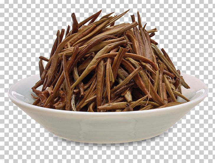 Nilgiri Tea Hōjicha Ingredient Commodity Tea Plant PNG, Clipart, Chakra, Commodity, Dianhong, Hojicha, Ingredient Free PNG Download