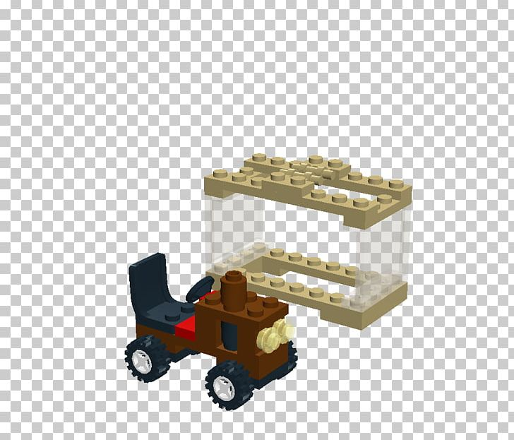Toy Angle PNG, Clipart, Angle, Container, Machine, Photography, Toy Free PNG Download