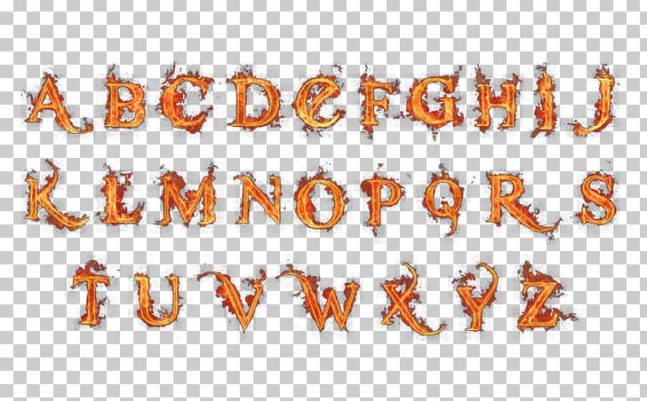 Alphabet Letter Flame Fire PNG, Clipart, Abstract, Alphabet