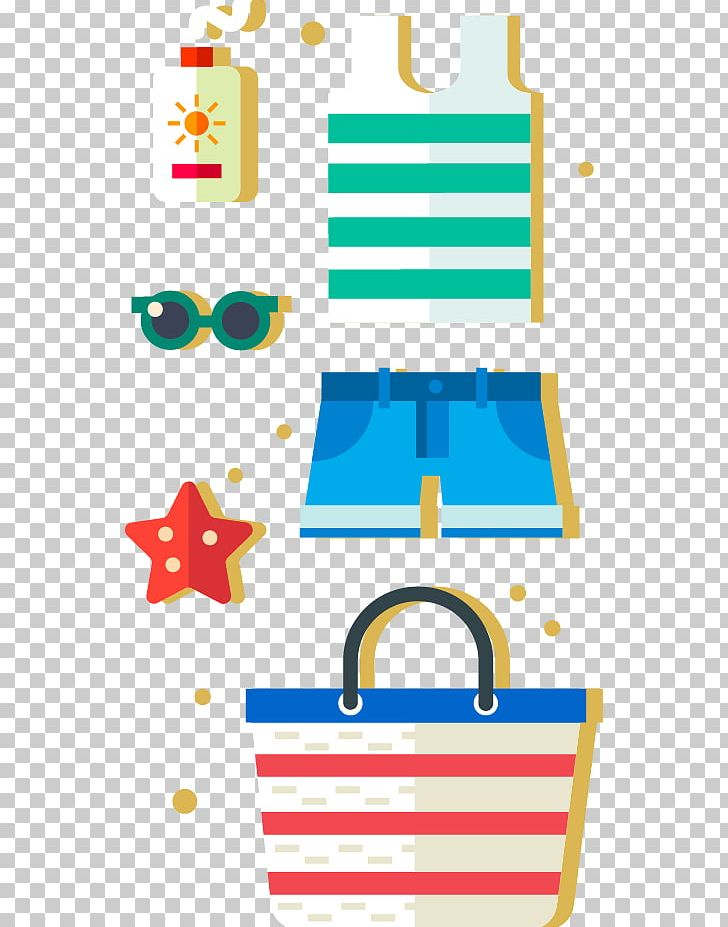 Drawing Illustration PNG, Clipart, Adobe Illustrator, Animation, Area, Artworks, Beaches Free PNG Download