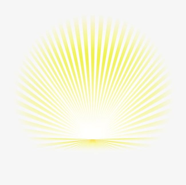 Sunrise Abstract PNG, Clipart, Abstract Clipart, Abstract Clipart, Line, Sun, Sunlight Free PNG Download