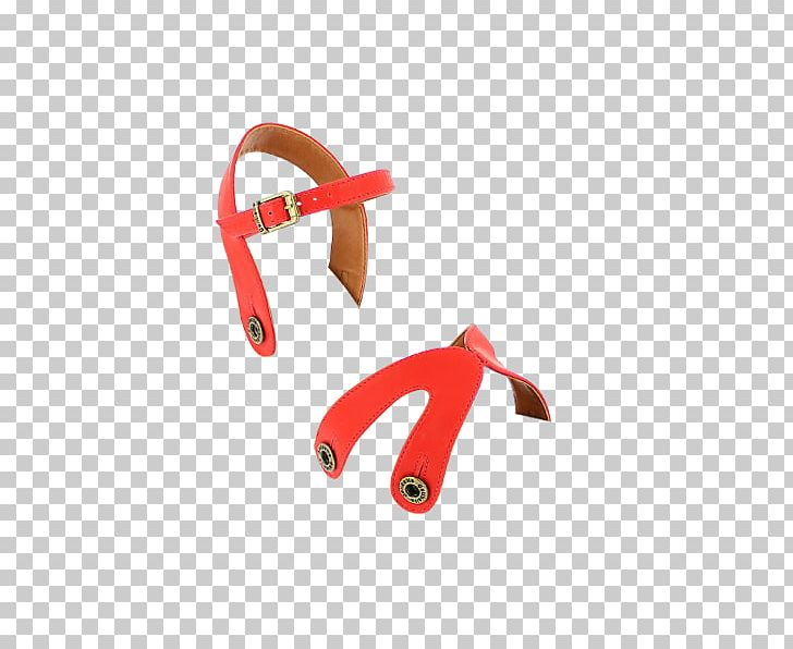 Clothing Accessories Shoe Product Design Fashion PNG, Clipart, Accessoire, Clothing Accessories, Fashion, Fashion Accessory, Footwear Free PNG Download