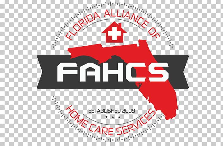 Alliance Home Care Service Health Care Group Home PNG, Clipart, Alliance, Area, Brand, Copyright, Florida Free PNG Download