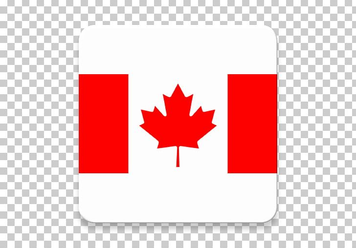 Flag Of Canada Province Of Canada Name Of Canada PNG, Clipart, Area, Canada, Flag, Flag Of Canada, Flag Of The United States Free PNG Download