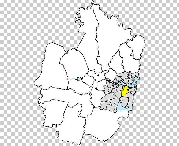 Sydney Australia Map Png.City Of Sydney City Of Randwick Bare Island Map Sydney Png