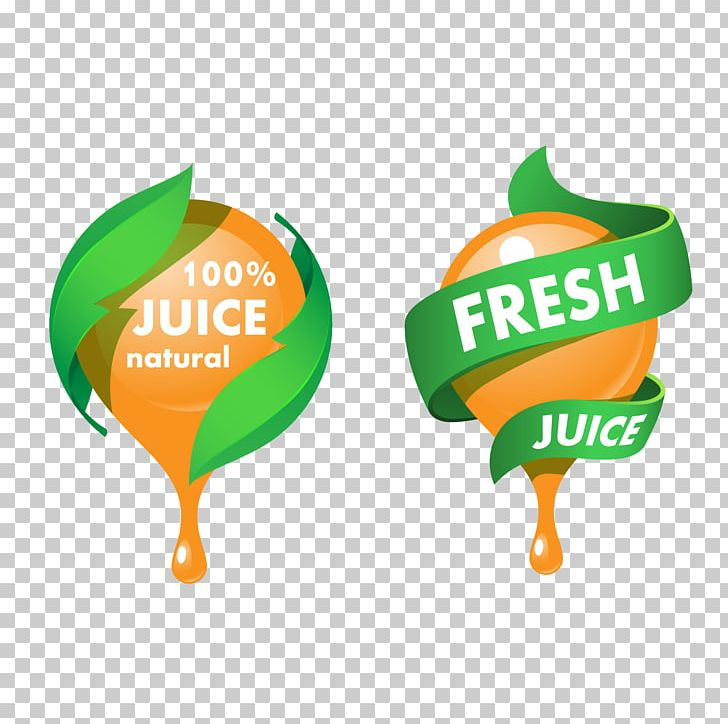 juice logo png clipart brand cartoon christmas tag download download vector free png download juice logo png clipart brand cartoon