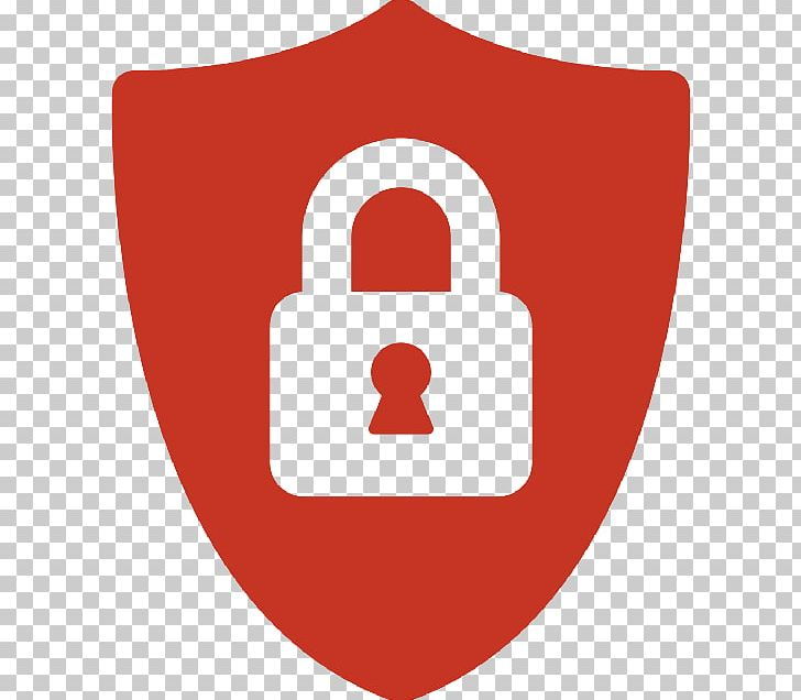Chat Access Control Layer Acl - User Security Clipart (#1921937) -  PinClipart