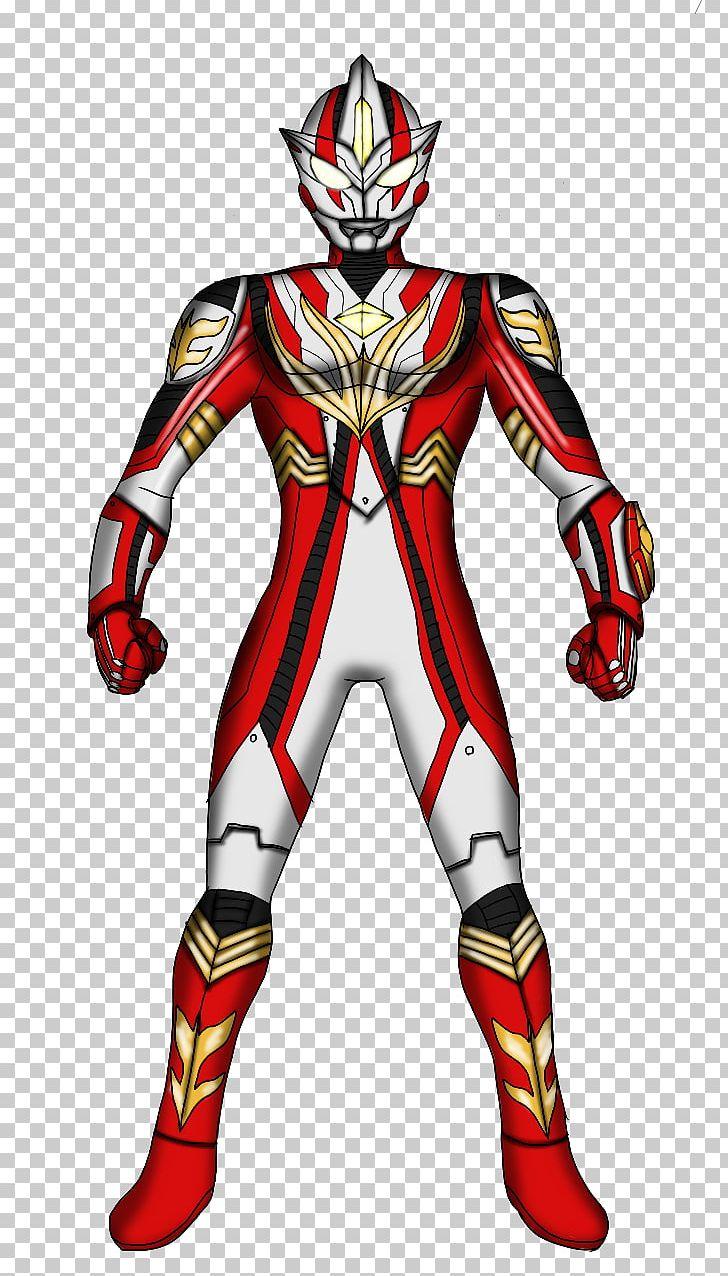 Cool Superhero Costumes Fan Art