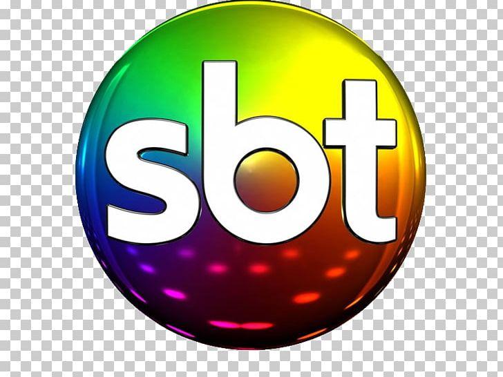 Sistema Brasileiro De Televisão Logo TV Jangadeiro